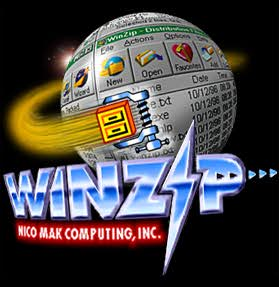 click hee to get winzip if you don't already have it. Not sure? Get it here come back and go to step 2
